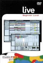 Live 6 Beginner Level Sheet Music