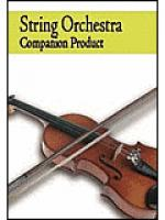 Gratitude Changes Everything - Violin and Cello Score and Parts Sheet Music