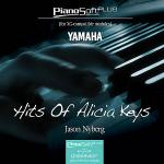 Hits of Alicia Keys Sheet Music