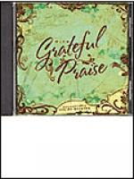 With Grateful Praise Sheet Music