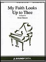 My Faith Looks Up to Thee Sheet Music