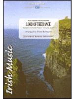 Lord Of The Dance Sheet Music