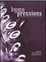 Hymnpressions Sheet Music