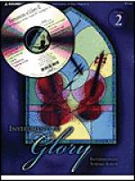 Instruments of Glory Vol. 2 Sheet Music