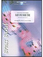 Baby One More Time Sheet Music