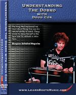 Understanding The Dobro DVD Sheet Music