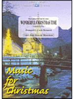 Wonderful Christmas Time Sheet Music