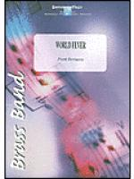 World Fever Sheet Music