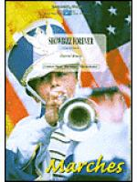 Showbizz Forever Sheet Music