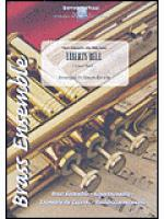 Liberty Bell Sheet Music
