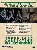 Young Jazz Collection for Jazz Ensemble Sheet Music