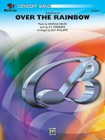 Over the Rainbow (from The Wizard of Oz), Variations on Sheet Music