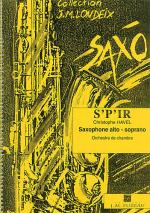 S'P'IR Sheet Music