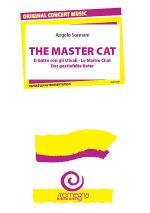 The Master Cat Sheet Music