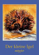 Der kleine Igel Sheet Music