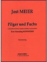 Pilger und Fuchs Sheet Music