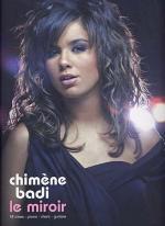 Le Miroir Sheet Music