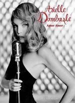 Arielle Dombasle - Amor Amor Sheet Music