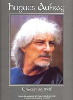 Hugues Aufray: Chacun sa mer Sheet Music