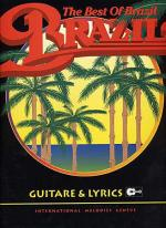 The best of Brazil Sheet Music