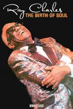 Ray Charles the Birth of Soul Sheet Music
