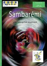 Sambaremi Sheet Music