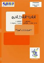 Quadratura Sheet Music