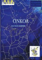 Onkoa Sheet Music