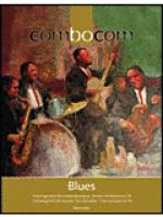 Blues (ComboCom) Sheet Music