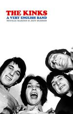 The Kinks Sheet Music