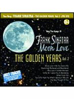 You Sing Frank Sinatra-The Golden Years Vol. 2 (Karaoke CDG) Sheet Music