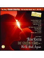 You Sing Frank Sinatra-The Golden Years Vol. 5 (Karaoke CDG) Sheet Music