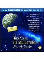 You Sing Frank Sinatra-The Golden Years Vol. 6 (Karaoke CDG) Sheet Music