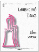 Lament and Dance Sheet Music