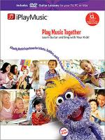 iPlayMusic Play Music Together Sheet Music