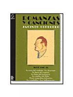 Romanzas y canciones - Soprano II Sheet Music