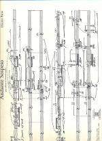 Andante Sospeso Sheet Music