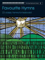 Favourite Hymns Sheet Music