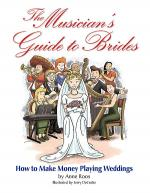 The Musician's Guide to Brides Sheet Music