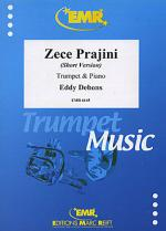 Zece Prajini Sheet Music