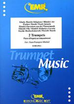 Trumpet Duet Collection Sheet Music