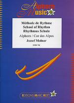 Methode de Rythme Sheet Music