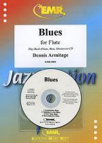 Blues Sheet Music