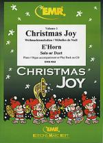 28 Weihnachtsmelodien Vol. 1 Sheet Music