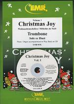 28 Weihnachtsmelodien Vol. 1 (with CD) Sheet Music