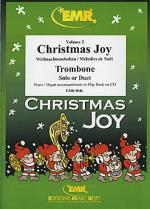 28 Weihnachtsmelodien Vol. 2 Sheet Music