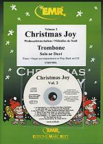 28 Weihnachtsmelodien Vol. 2 (with CD) Sheet Music