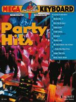 Party Hits Sheet Music