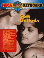Soft Ballads Sheet Music