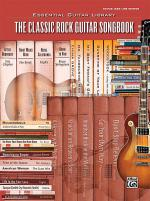 Essential Home Library Sheet Music